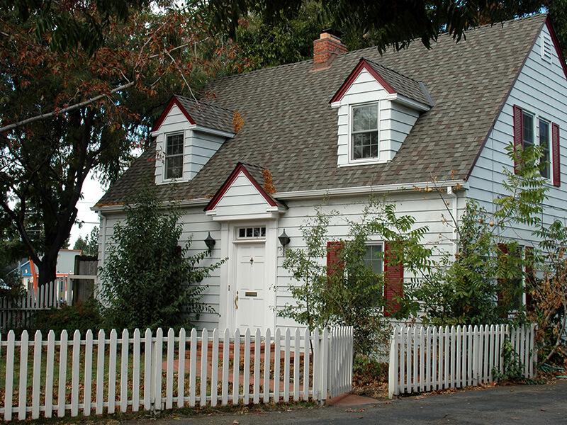 Fence Company Wrightsboro NC